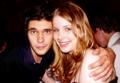 Ben&Rachel