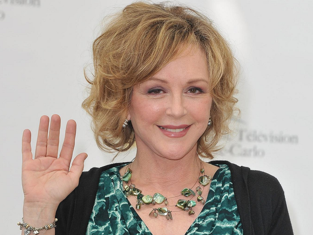 Bonnie Bedelia Nude Photos 97