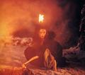 Bram Stoker's Dracula - bram-stokers-dracula photo