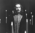 Bram Stoker's Dracula - bram-stokers-dracula photo