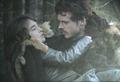 Bran & Robb