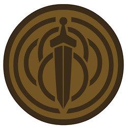 Clan DunBroch