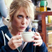 Bridesmaids Icons - bridesmaids icon