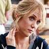 Bridesmaids icon