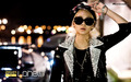 CL - 2ne1 wallpaper