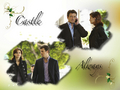 Castle - Always - castle wallpaper