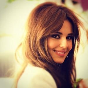 Cheryl Cole ^^