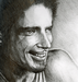 Chris icons - chris-cornell icon