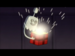 Christmas episode - regular-show icon