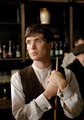 Cillian in 'The Wind That Shakes the Barley'