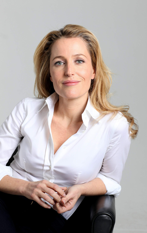Clara Molden Photoshoot for The Telegraph UK 2011