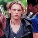 CoB movie set - jamie-campbell-bower icon