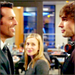 Covert Affairs - 3x12 - covert-affairs icon