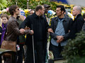 Covert Affairs 3x16 -