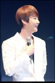 Cute Hyesung