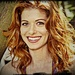 DEBRA - debra-messing icon