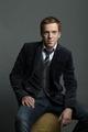 Damian Lewis- The Times Magazine Photoshoot