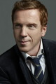 Damian Lewis- The Times Magazine Photoshoot