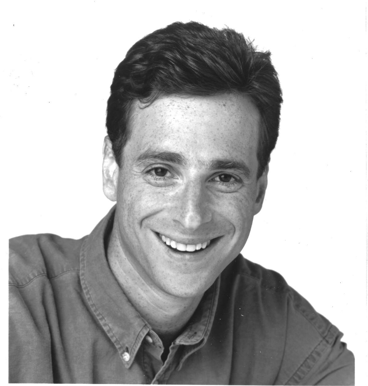 Bob Saget Full House Danny - full-house Photo