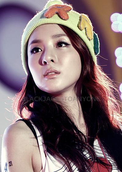 kim soo hyun and sandara park dating who