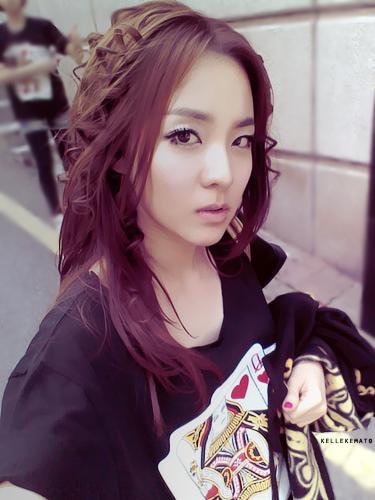 Dara<3