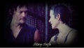 Daryl & Carol: Stay Safe - daryl-and-carol photo