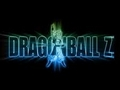 Dbz - dragon-ball-z photo