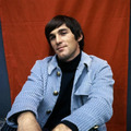 Dennis Wilson - the-beach-boys photo
