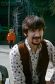 Denny Doherty - the-mamas-and-the-papas photo