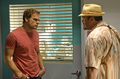 Dexter- 7x11- Promo shots - dexter photo