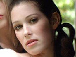 Diana O'Brien(1986-2006)