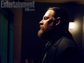 Donal Logue as Lee Toric  - sons-of-anarchy photo