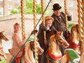 Downton Abbey - Christmas Special 2012 Promo