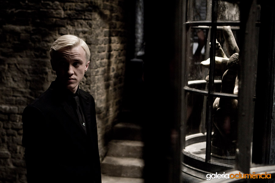 Draco Malfoy Draco Malfoy Photo 32824247 Fanpop