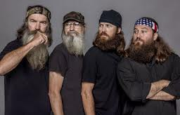 Duck Dynasty - Duck Dynasty Photo (32844190) - Fanpop fanclubs