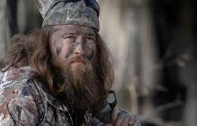 Duck Dynasty - Duck Dynasty Photo (32844271) - Fanpop fanclubs