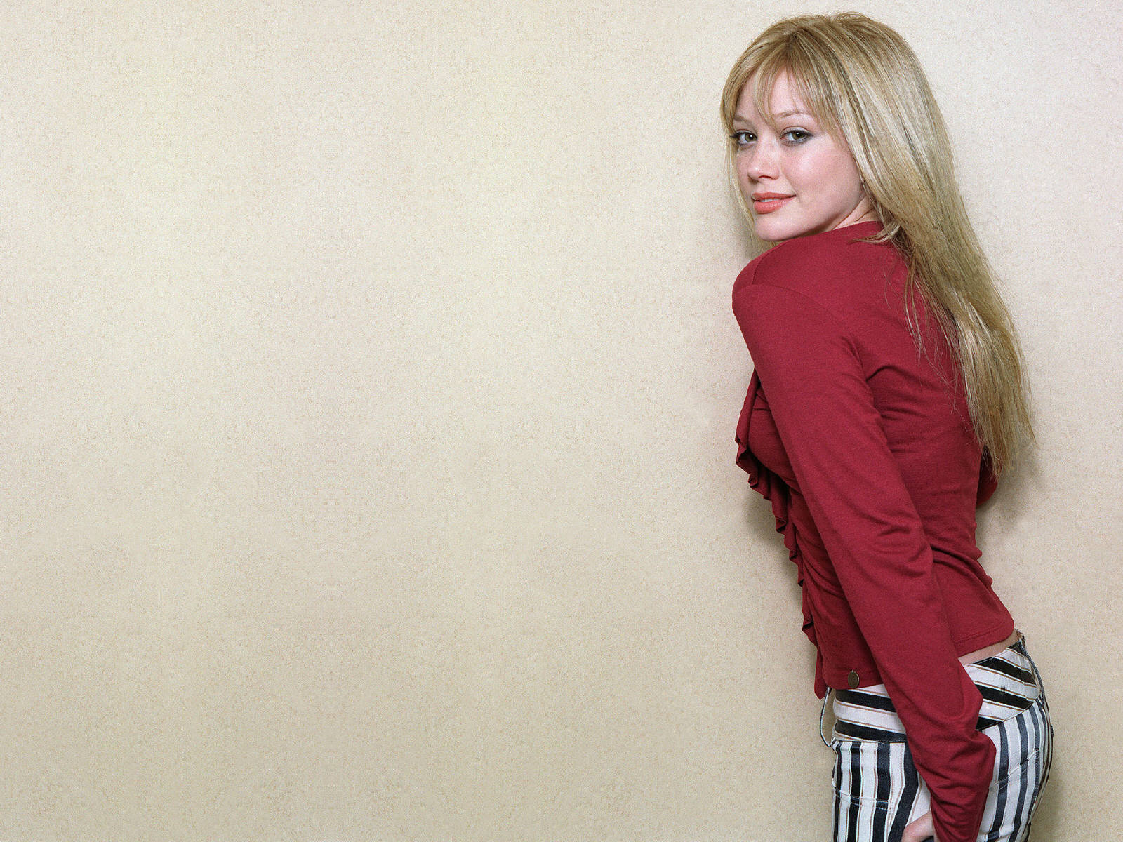 Hilary Duff images Duff wallpaper photos (32834132) Hilary Duff Metamorphosis