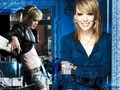 Duff - hilary-duff wallpaper
