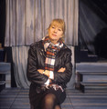 E. Anderson Photoshoot - helen-mirren photo