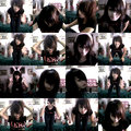 EMO(//_-) - emo-and-scene-hairstyles photo