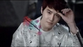 EXO-K for Samsung ATIV Smart PC