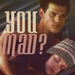 Eclipse - jacob-black icon