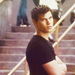 Eclipse - team-jacob icon