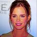Emma icons! <33