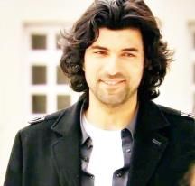 Engin Akyürek - engin-akyurek Photo