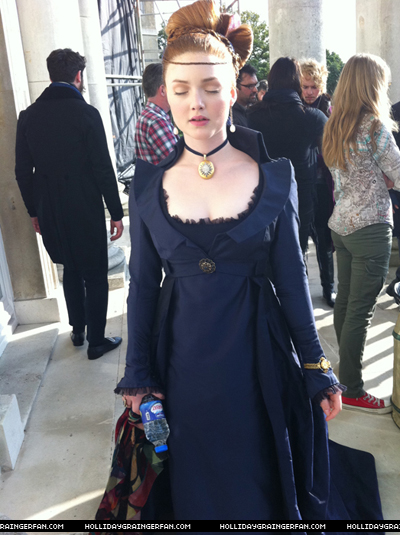 Pin by padm 233 andrea on movie television costumes ii pinterest