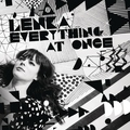 Everything at Once - lenka photo
