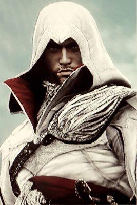 avatar de Ezio