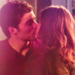 Ezra & Aria
