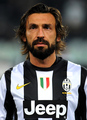 FC Juventus - Chelsea 3-0